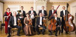 Seinajoen kaupunginorkesteri