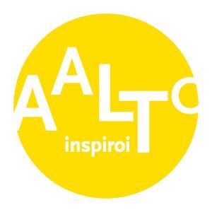 Aalto inspiroi