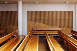 galleria alvar aalto seurakuntakeskus 3