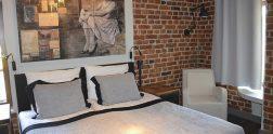 hotelli-ravintola alma seinäjoki majoitus