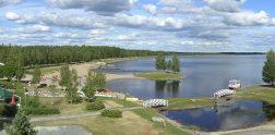 Kalajärvi seinäjoki 2