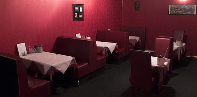 ravintola mangal seinäjoki